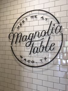 Magnolia Market at the Silos, Magnolia Realtor, Magnolia Realty, Magnolia Silos, Visit the Silos, Magnolia, Magnolia Home, Magnolia Market, Magnolia Stay, Magnolia Table, Magnolia Fixer Upper, Fixer Upper, Chip and Jo, Chip and Joanna Gaines, Waco, Waco Texas, Homes In Waco Texas, Moving to Waco, Top Things To Do In Waco, Aaron J Rosen - Magnolia Realty, The Silos In Waco, Shop Magnolia Magnolia Market at the Silos In Waco, Magnolia Realtor In Waco, Magnolia Realty In Waco, Magnolia Silos In Waco, Visit the Silos In Waco, Magnolia In Waco, Magnolia Home In Waco, Magnolia Market In Waco, Magnolia Stay In Waco, Magnolia Table In Waco, Magnolia Fixer Upper In Waco, Fixer Upper In Waco, Chip and Jo In Waco, Chip and Joanna Gaines In Waco, Waco, Waco Texas, Homes In Waco Texas, Moving to Waco, Top Things To Do In Waco, Aaron J Rosen - Magnolia Realty, The Silos In Waco, Shop Magnolia In Waco, #magnoliamarket, #magnoliatable, #magnolia, #magnoliahome, #magnoliasilos, #waco, #wacotexas, #wacotx, #fixerupper, #farmhouse, #shiplap, Waco Farmhouse, Waco Texas Farmhouse, Shiplap, Waco Shiplap, Waco Texas Shiplap, Waco Real Estate, Waco Texas Real Estate, Waco Realtor, Waco Real Estate Agent, Waco Salesperson, Waco Real Estate Salesperson, Waco Broker, Waco Real Estate Broker, Waco Homes, Waco Texas Homes, Waco Houses, Waco Texas Houses, Waco Vacation Homes, Waco Texas Vacation Homes, Waco Texas Vacation Houses, Waco Vacation Houses, Waco Air BnB, Waco Texas Air BnB, Waco Vacation Homes Air BnB, Waco Texas Vacation Homes Air BnB, Waco News, Wacoan, Visiting Waco, Visiting Waco Texas, Vacationing in Waco, Vacationing in Waco Texas, Moving to Waco, Moving to Waco Texas, Magnolia House, Magnolia Vacation House, Magnolia Rental House, Magnolia Vacation Rental House, Magnolia Hillcrest Estate, Magnolia Hillcrest Estate Vacation Rental House, Magnolia Broker, Magnolia Real Estate Agent, Magnolia Real Estate Broker, Living in Waco, Living in Waco Texas, Buying a Home in Waco, Buying a Home in Waco Texas, Selling a Home in Waco, Selling a Home in Waco Texas, Best Neighborhoods in Waco, Best Neighborhoods in Waco Texas, Aaron J Rosen, Aaron J. Rosen, Aaron Rosen, Aaron J. Rosen Magnolia Realty, Aaron J Rosen Real Estate, Aaron J Rosen Broker, Aaron J Rosen Real Estate Broker, Aaron J Rosen Real Estate Agent, Aaron J Rosen Realtor, Aaron J Rosen Professional Athlete Homes, Professional Athlete Homes,