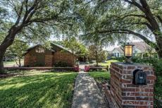 Waco Pool Home, For Sale $354k