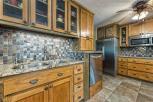 Waco Pool Home, For Sale $354k