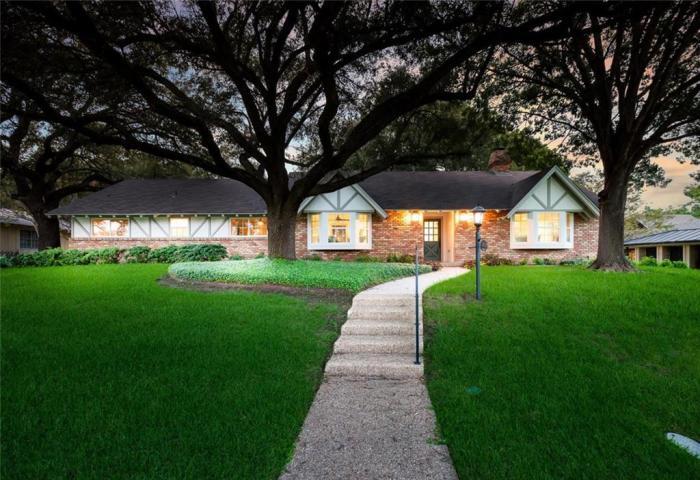 Miraculous Magnolia Design Construction Homes In Waco Texas Download Free Architecture Designs Ferenbritishbridgeorg