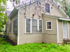 Fixer Home in Waco UNDER $50K!