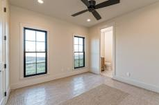 JUST LISTED   120 Cresson Ct, China Spring, TX 76633   4 bed/4.5 bath   $624,900