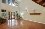 LUXURIOUS Waco HOME For Sale with Pool, $745k