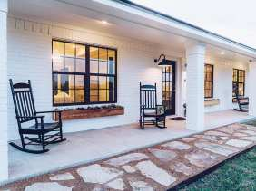 Waco VRBO Investment Opportunity