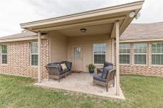 Magnolia Home For Sale Waco TX