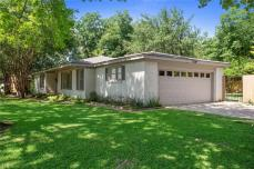 Remodeled Home in Waco - Magnolia Realty