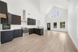 New Construction Magnolia Realty Home For Sale in Waco, $160k