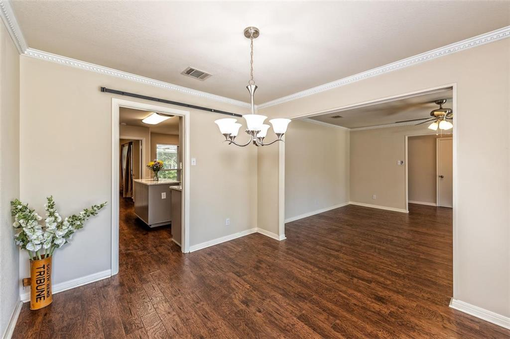 Magnolia Realty Home For Sale in Waco Chimney Hill ...