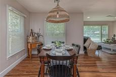 Remodeled Magnolia Home For Sale in Waco