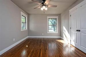 Remodeled Mid-Century Home For Sale by Magnolia Realty in Waco
