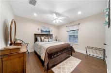 Remodeled Acreage Home in Waco For Sale by Magnolia Realty
