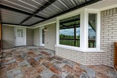 Remodeled Ranch Style Home For Sale by Magnolia Realty in Robinson