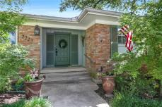 Remodeled Waco Home For Sale