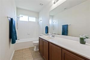 4 Bed 2.5 Bath Home in Waco TX For Sale, $230k