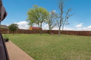 Magnolia Realty Home For Sale | $318k | McGregor, TX