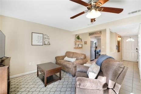 Waco Condo For Sale by Magnolia Realty, $125k