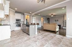 Magnolia Realty Home For Sale   $318k   McGregor, TX