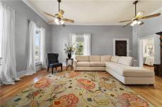 Magnolia Realty McGregor Home For Sale $289k