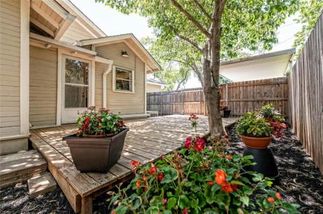 Waco TX Real Estate | For Sale | Magnolia Realty