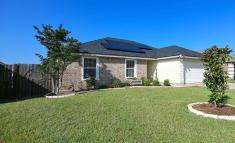 Waco TX Real Estate   Home For Sale