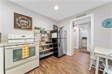 Waco Real Estate   Waco TX Homes For Sale   Magnolia Realty   Realtor ®