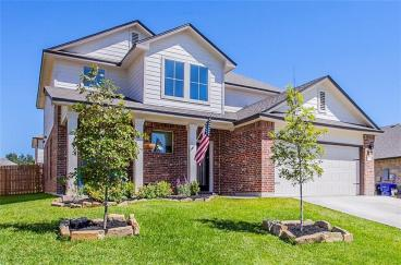 Waco Home For Sale | Waco, TX Real Estate